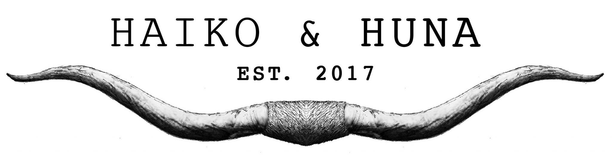 Haiko & Huna